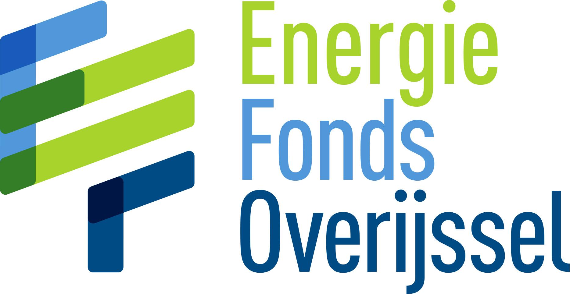 Energie Fonds Overijssel