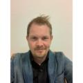 Erik Janssen