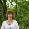 Vertrouwenspersoon Viaa Tanja van der Vinne