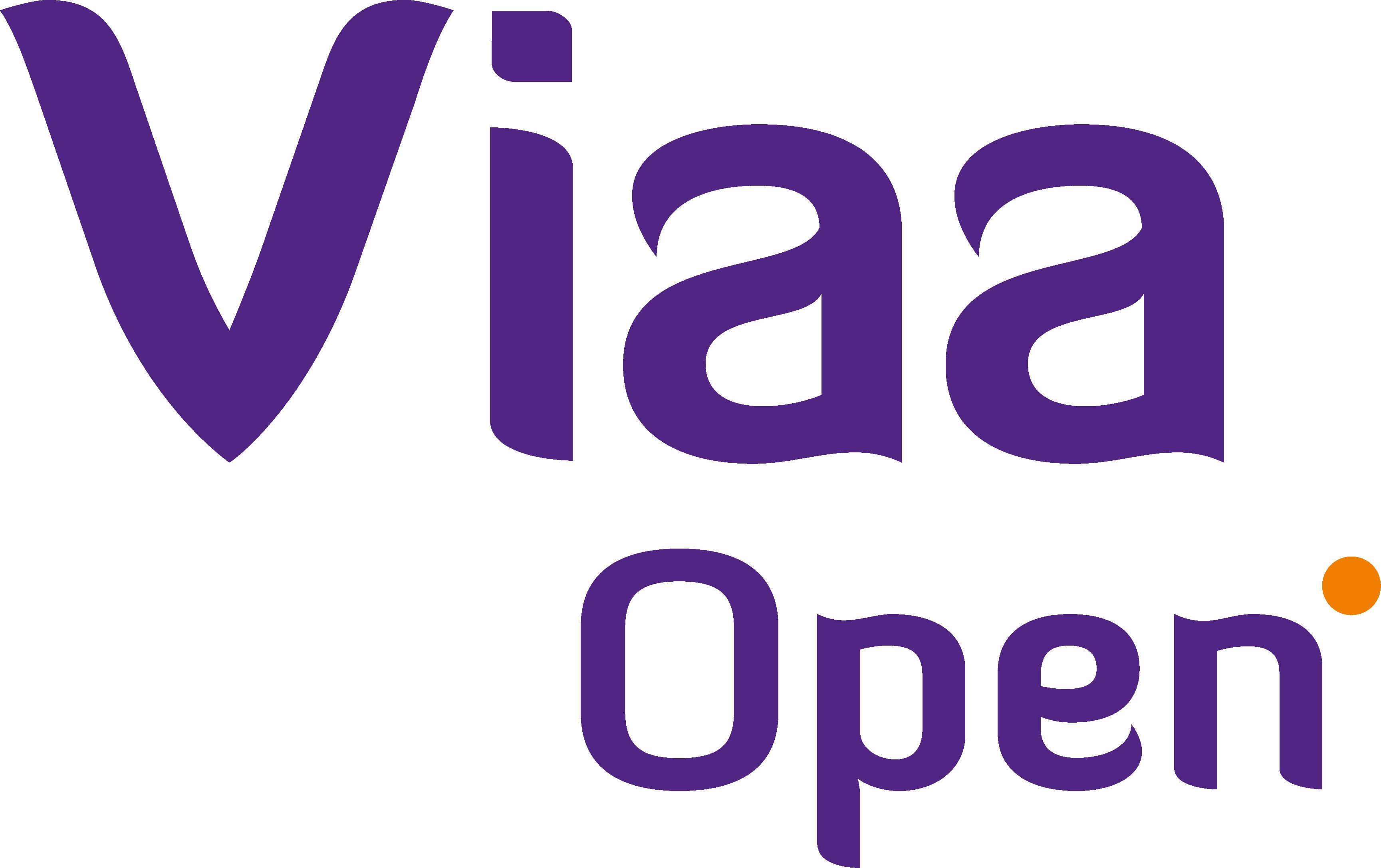 Viaa Open Show - Hogeschool Viaa